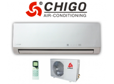 Chigo Inverter CS-25V3A 9000 btu/h